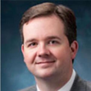 Dr. John B. McGowan, MD