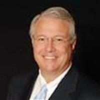 Dr. Jimmie McAdams, DO - Tulsa, OK - undefined