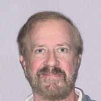 Dr. James A. Heinsimer, MD - Royal Oak, MI - Cardiology (Cardiovascular Disease)