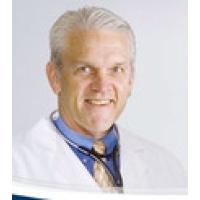 Dr. John Jeffers, MD - Arlington, TX - undefined