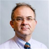 Dr. John Nadai, MD - Boston, MA - undefined