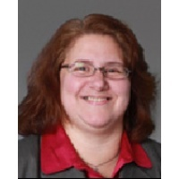 Dr. Christine Pellegrino, MD - Hawthorne, NY - undefined