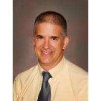 Dr. James Banovetz, MD - Stevens Point, WI - undefined