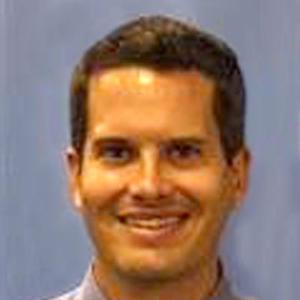 Dr. John C. Browning, MD