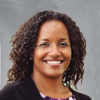 Dr. Alana L. McGee, MD - Clermont, FL - OBGYN (Obstetrics & Gynecology)