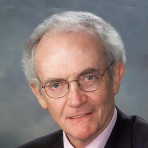 Dr. J D. O'Duffy, MD