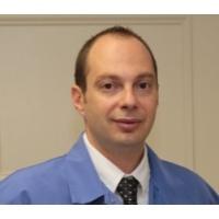 Dr. Alexander Lezhansky, DDS - Brooklyn, NY - undefined