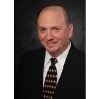 Dr  Michael Yoslov, Nephrology - Voorhees, NJ | Sharecare