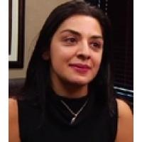 Dr. Shefali Shastri, MD - Morristown, NJ - Reproductive Endocrinology