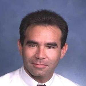 Dr. Kenneth H. Yamamura, MD