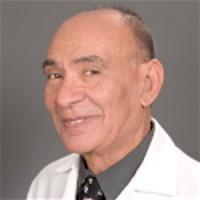 Dr. Sameer Rafla-Demetrious, MD - Brooklyn, NY - undefined