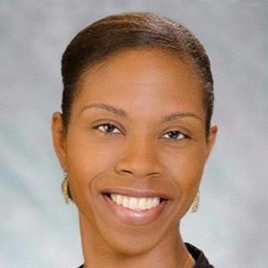 Dr. Lesa V. Brookes, MD