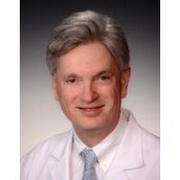Dr. Thomas Phiambolis, MD - Wynnewood, PA - Cardiology (Cardiovascular Disease)