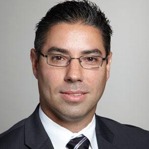 Dr. Michael J. Goldstein, MD