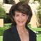 Janice Baker - San Diego, CA - Nutrition & Dietetics