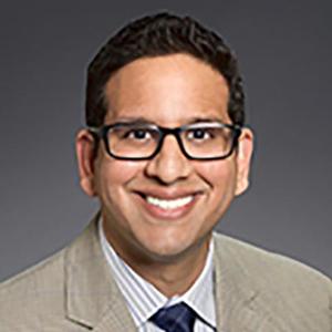 Dr. Neel V. Nene, MD