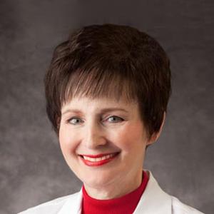Dr. Martha S. Housholder, MD