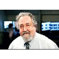 Dr. Steven Larson, MD - New York, NY - Nuclear Medicine