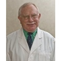 Dr. Richard Boswell, MD - Memphis, TN - undefined