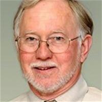 Dr. David Sox, MD - Roseville, CA - undefined