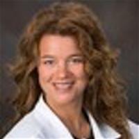 Dr. Shannon Bradley, MD - Bismarck, ND - undefined