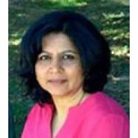 Dr. Bindu Noor, MD - Towson, MD - Internal Medicine
