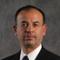 Dr. Fady A. El-Bahri, MD