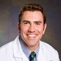 Dr. Joseph F. Merola, MD - Boston, MA - Dermatology