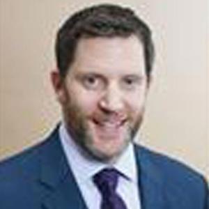 Dr. Josh C. Skorupski, MD