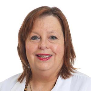 Dr. Ann M. Flannery, MD