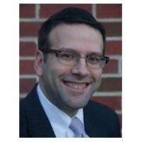 Dr. Elliot Einbinder, DDS - Baltimore, MD - Dentist