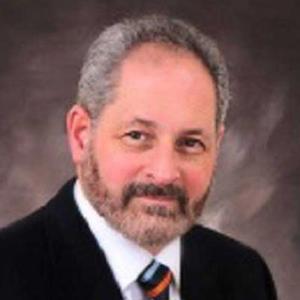 Dr. Dennis B. Weiserbs, MD