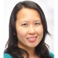 Dr. Angie Chin, DDS - Forest Hills, NY - undefined