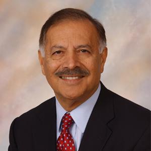 Dr. Abdul J. Tajik, MD