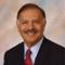 Dr. Abdul J. Tajik, MD - Rochester, MN - Cardiology (Cardiovascular Disease)