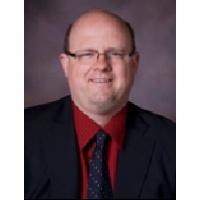 Dr. Chris Robb, MD - Murfreesboro, TN - undefined