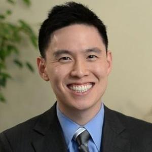 Dr. Kevin L. Ju, MD