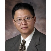 Dr. Keith Kim, MD - Kissimmee, FL - undefined