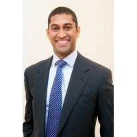 Dr. Samir Rao, MD - Annandale, VA - undefined