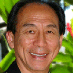 Dr. William L. Fong, MD