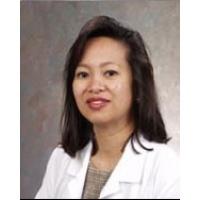 Dr. Mita Gordo, MD - Stockton, CA - Internal Medicine