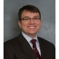 Dr. John Patterson, MD - Newark, DE - Orthopedic Surgery