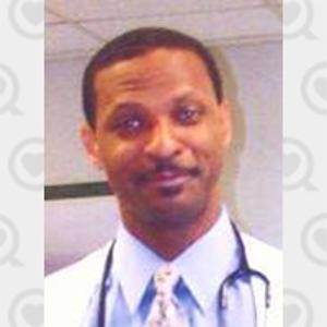 Dr. Ernst Bontemps, MD