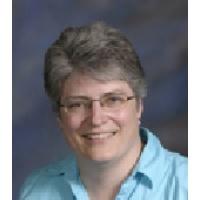 Dr. Joan Arnold, MD - San Antonio, TX - undefined
