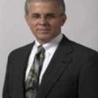 Dr. Michael Nussbaum, MD - Abington, PA - undefined