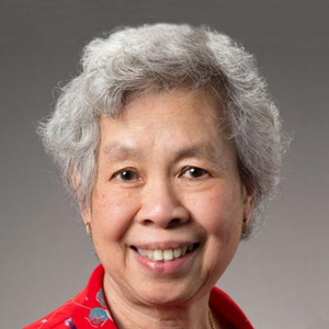 Dr. Tasanaporn Pitiyanuvath, MD