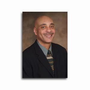 Dr. Jesse A. Sherrod, MD