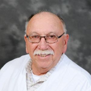 Dr. Roger Holman, DO