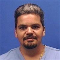 Dr. Felix Ramirez, DO - Pembroke Pines, FL - undefined