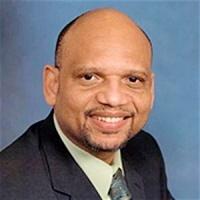 Dr  Ghassan Hamady, Urology - Hialeah, FL | Sharecare